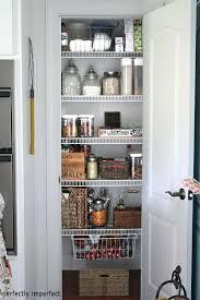kitchen pantry closet organization ideas pantry closet storage mind blowing kitchen pantry design ideas