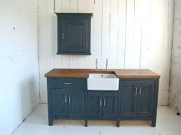 freestanding kitchen furniture freestanding kitchen furniture sinosotrosnoentoncesquien