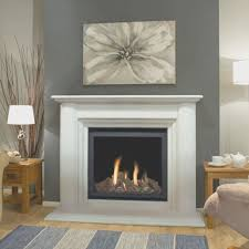 fireplace creative gas fires for victorian fireplaces luxury