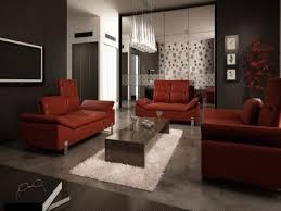living room zen living room surprising picture inspirations