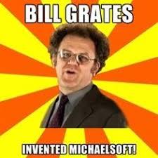 Dr Steve Brule Meme - dr steve brule meme generator dankland super deluxe