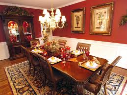 traditional dining room furniture sets marceladick com traditional dining rooms marceladick com
