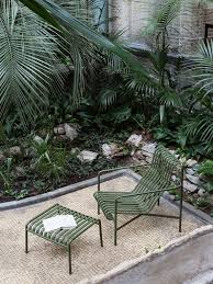 Outdoor Furniture Vancouver by 234 Best Outdoor Furniture Images On Pinterest Outdoor Furniture