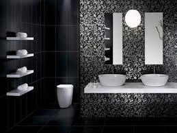 wallpaper for bathroom metallic wallpaper for bathroom