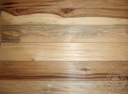 rustic hickory flooring hickory hardwood flooring