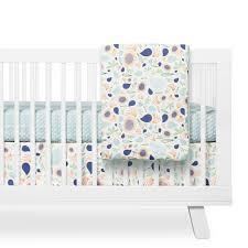 Babyletto Mercer 3 In 1 Convertible Crib by Babyletto Crib Target Babyletto Bingo 3drawer Changer Dresser