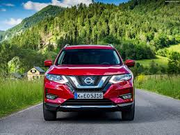 focus2move south africa auto sales 2017 facts u0026 data