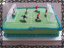 boys birthday cakes images and pictures