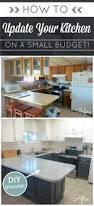 kitchen giani granite countertop paint review ask anna kitchen