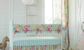 Kohls Crib Bedding by Curious Crib Mattress Kohls Tags Crib And Mattress Pink And Navy