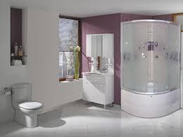 new bathroom design genwitch