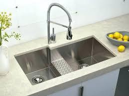 best place to buy kitchen sinks buy kitchen sink plus great kitchen sinks online buy planar