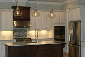 assembled kitchen cabinets pre assembled kitchen cabinets lovely how to install tall oven
