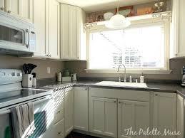 benjamin moore cabinet coat benjamin moore cabinet coat paint reviews painted kitchen cabinet