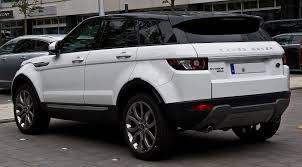 land wind x7 jaguar land rover sues landwind for copying range rover evoque