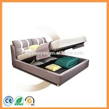 Latest Double Bed Designs With Box Bed Hydraulic Lift Bed Hydraulic Lift Suppliers And Manufacturers