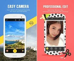 camera360 free apk mer enn 25 bra ideer om 360 apk på
