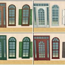 New Model House Windows Designs Enthralling Window Models Along With Houses Wood Door Furniture