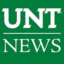 News Unt News Untnews Twitter