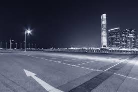 parking lot lighting manufacturers retrofitting led parking lot lights industrial led lighting