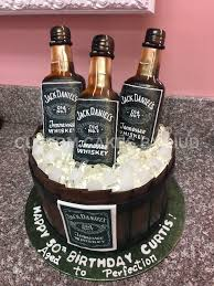 cake shop roswell ga cake shop near me custom cakes by liud