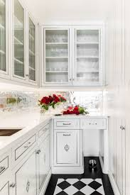 kitchen patterns and designs 175 best classic kitchen images on pinterest architecture