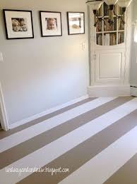 Can You Paint Over Bathroom Tile The 25 Best Painting Linoleum Floors Ideas On Pinterest Paint