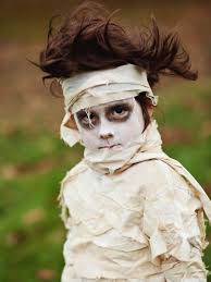 Ideas For Cheap Halloween Costumes Easy Last Minute Cheap Halloween Costumes Ideas For Kids Girls