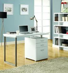 computer desks office max office design floating office desk diy build floating office