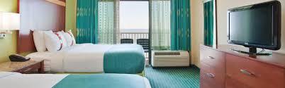 2 bedroom hotel suites in virginia beach holiday inn hotel suites virginia beach north beach room