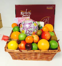 create your own gift basket create your own s day gift basket upgraded with