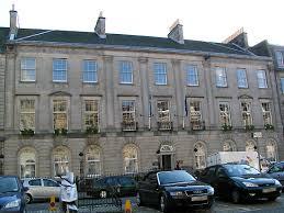indymedia scotland uk lloyds tsb group plc drop shares in crest