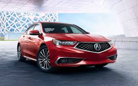 lexus is redesign 2019 2019 acura tlx rumors redesign and specs http www
