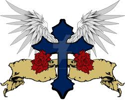 cross design by ds designs on da on deviantart