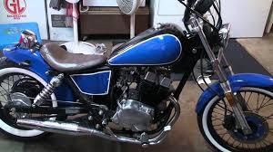 100 ideas honda rebel 250cc on habat us