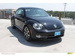 volkswagen bug black volkswagen e golf black wallpaper 1024x768 26908