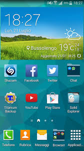 galaxy s5 apk update 19 09 14 s5 alpha accuweather samsung galaxy s 4