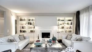 luxury home interior photos interior photos luxury homes luxurious house design for