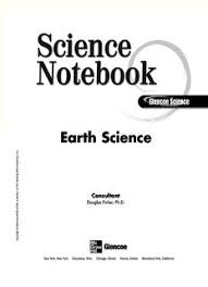 The Mcgraw Hill Companies Worksheet Answers History Earth Science Glencoe Mcgraw Hill Pdf Drive