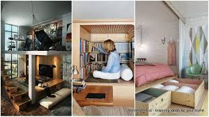small appartments 37 small apartment ideas and how to deal with space homesthetics