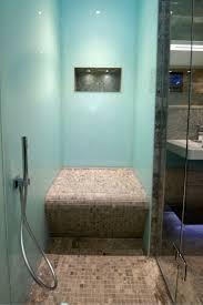 American Bath Factory Shower 64 Best Vessel Sinks Showers Images On Pinterest