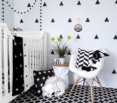 Wall Stickers For Bedrooms Interior Design Best 25 Triangle Wall Ideas On Pinterest Geometric Wall Art