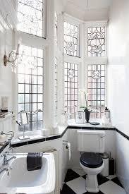 Edwardian Bathroom Ideas 579 Best Bathroom Design Ideas Images On Pinterest Bathroom