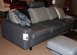 stressless manhattan sofa reviews ekornes sofa reviews skasktsbuindonesia com