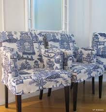Classic Dining Chairs 25 Best Slipcovers For Dining Chairs Ideas On Pinterest