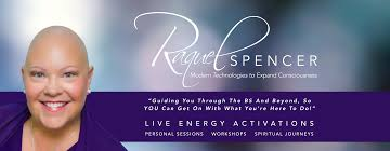 athn12 raquel spencer special offer awaken to happiness now