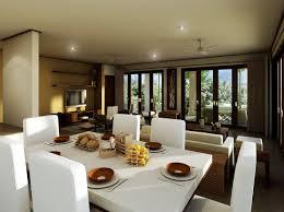 white dining room chair slipcovers gray dining roomhairs shocking photo ideas stile shabbyhic grey