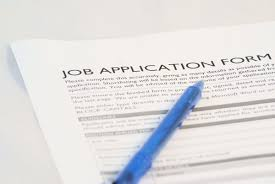 Ou Resume Builder Resume Software Free Download Full Version Free Resume Example