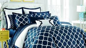 Best 10 Blue Comforter Sets by Amazing The 25 Best Navy Blue Comforter Sets Ideas On Pinterest