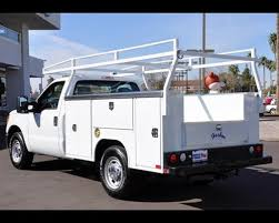 Utility Bed For Sale Ford Trucks With Utility Beds Bestnewtrucks Net